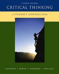 EBOOK  DOWNLOAD Introductory Chemistry  Concepts and Critical Thinking   th Edition  PDF Download medical books pdf free