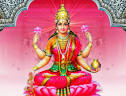 Laxmi Mata Puja Animated gif Wallpapers Images Pics Free Download - Downloadable
