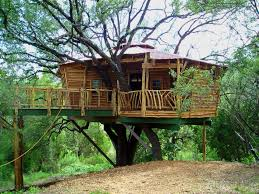 tree house plans and designs free tree house plans free deluxe