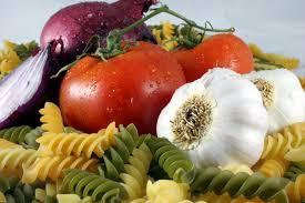 Pasta Salad Ingredients Antipasta Pasta Salad U2022 The Heritage Cook