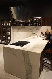Marble Kitchen Designs Marble Countertops A Classic Choice For Any Kitchen
