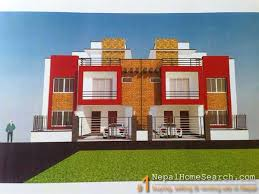 Home Design For Nepal Home For Sale In Kathmandu Nepal