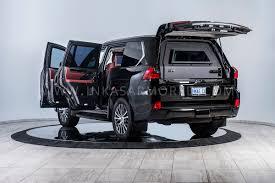 lexus lx 570 price canada armored lexus lx 570 for sale armored vehicles nigeria lagos