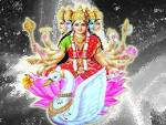 Wallpapers Backgrounds - Gayatri Maa Pictures Wallpapers