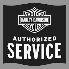service department new castle harley davidson pennsylvania