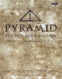 Pyramid: Beyond Imagination | 2002 | DVDRip | XviD | Avi | 821 MB Images?q=tbn:ANd9GcT0DRLemEZbuWPggWCOKuwfyefyXyHmE0HYvROjZBI7AUCTuzZa