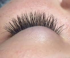 Eyelash Extensions Near Me Beauty Forever 63 Photos U0026 39 Reviews Skin Care 1384 E 14th
