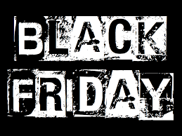 leap tv black friday are you ready for black friday vr world