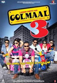 Golmaal 3 (2010) Images?q=tbn:ANd9GcT0ETawlfaulQqtogr8NNbUr4za9pBonRHS0xsTvlxCq-_Uy-Wh5Q