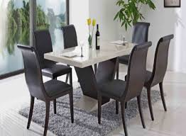 dining room marvelous dining room chairs red enthrall dining