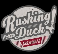 Rushing Duck Brewing Co. signs distribution deal with Remarkable