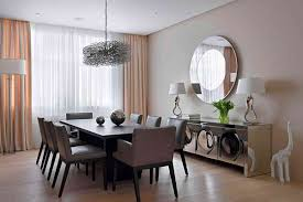 30 astonishing dining room wall decor ideas dining room horizontal