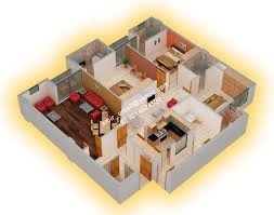 design my floor plan u2013 modern house