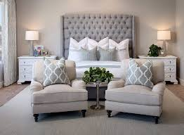 Best  Master Bedrooms Ideas Only On Pinterest Relaxing Master - Bedroom colors decor