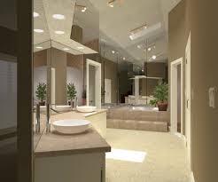 100 design a bathroom floor plan best 20 one bedroom house