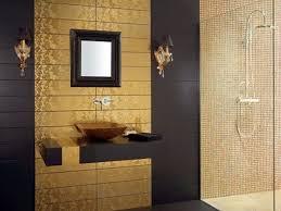 25 best ideas about bathroom tile designs on pinterest bathroom