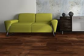 Teak Floor Mat Free Samples Jasper Engineered Hardwood Nakai Acacia Collection