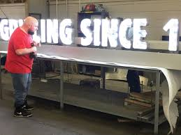 Cheapest Cost Of Living In Us by Springfield Sign Springfield Mo Build Springfield Sign
