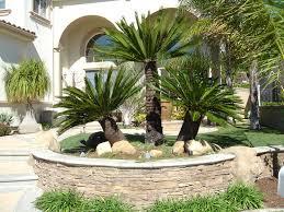 Interior Design Work From Home Jobs by Garden Home Designs New Decoration Ideas Inspiration Garden Home