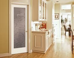 Oak Interior Doors Home Depot Bq Interior Doors Image Collections Glass Door Interior Doors