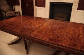 12 Foot Dining Room Tables Home Design 1000 Images About Long Dining Tables On Pinterest
