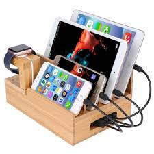 online buy wholesale multiple charging station from china multiple