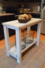 charming narrow kitchen island table and white with seating