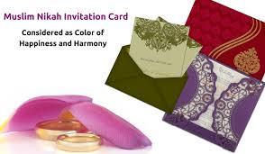 Invitation Card Of Wedding Beautiful U0026 Different Types Of Indian Wedding Invitation Cards