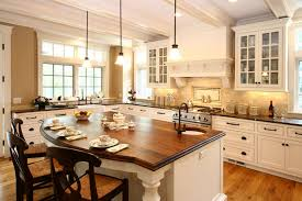 Cottage Kitchen Backsplash Ideas 100 French Kitchen Ideas French Country Kitchen With