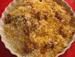 Chicken Biryani - Culinary Encyclopedia - Downloadable