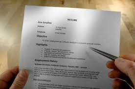 buy resume papers CNA Resume Templates and