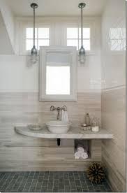 Handicap Bathroom Designs 434 Best Bathroom Accessible Universal Design Wetrooms Images On