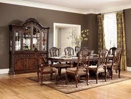 macys dining table
