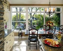 kitchen renovation ideas buddyberries com