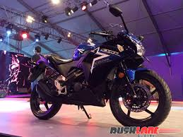 honda cbr 150 cost cbr150r bsiii is being sold at inr 30 000 discount