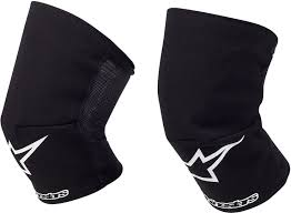 riding jackets for sale alpinestars gloves for sale new york alpinestars bns pro bionic