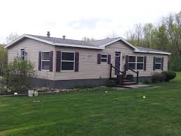 can i paint my mobile home yes makeover problems with siding