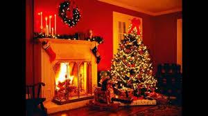 indoor christmas decorating ideas youtube