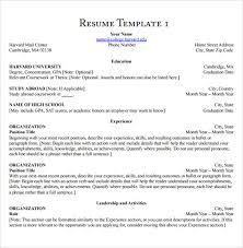 English Teacher Resume   English Teacher Cover Letter    sample resume esl  teacher cover letter for web designer  sample resume for food service