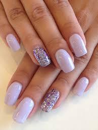 gel nails nail art designs for a complete unique look bio