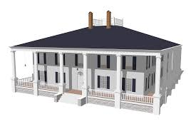 Home Design 3d Gold Apk Mod by 100 Download Design My Home Mod Apk Mini Militia Mod Apk
