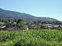 Sainte-Hélène-sur-Isère