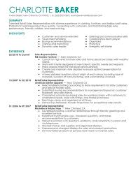 customer service resume summary of qualifications Resume Resource sample resume summary of qualifications lower ipnodns ru  sample resume  summary of qualifications lower ipnodns ru