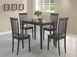 Awesome Small Kitchen Table Ideas Amazing Design Ideas Canyus - Cheap kitchen tables and chairs