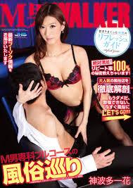 cdx web.archive iv.83net.jp porno 3f fail
