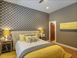 bedroom grey and yellow living room accessories grey and mustard