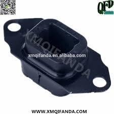 nissan almera spare parts malaysia nissan march engine parts nissan march engine parts suppliers and