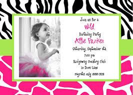 Create Invitation Card Free Free Birthday Invitations Plumegiant Com