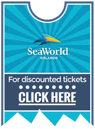 seaworld black friday deals 35 discount disney world ticket deals universal seaworld tickets