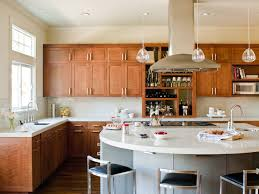 kitchen galley kitchen cabinet layout kitchen design ideas
